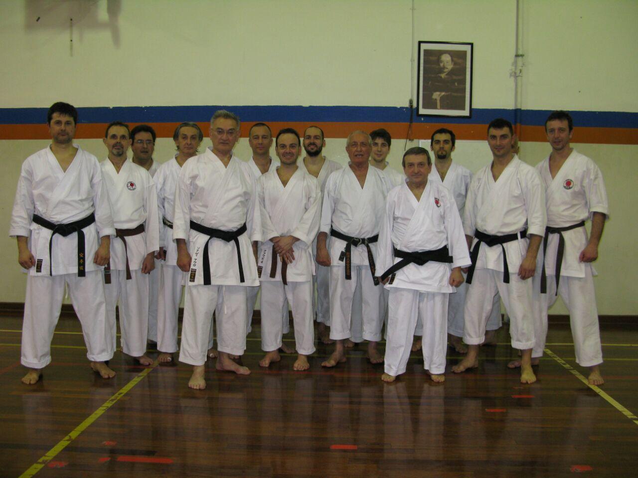 Karate Ferrara_2