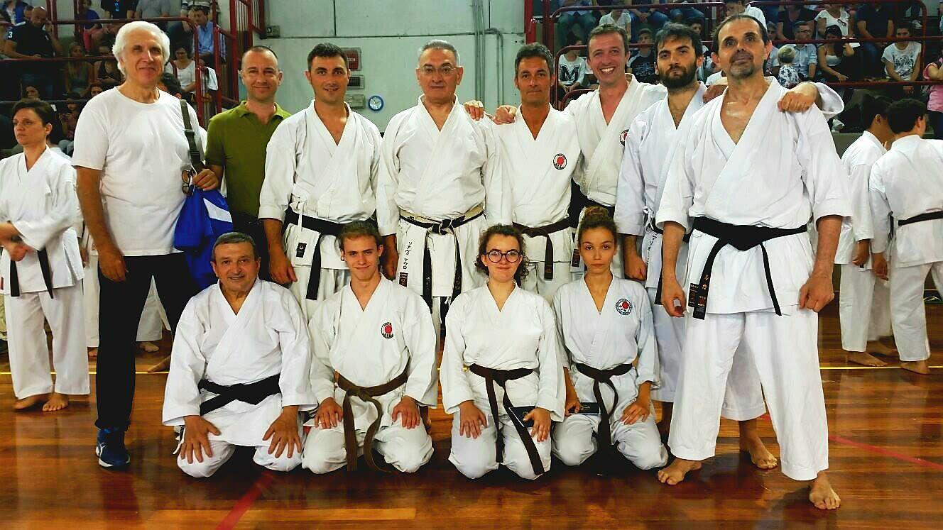 Karate Ferrara_3